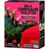 Dig-A-Dinosaur Kit Assortment 2