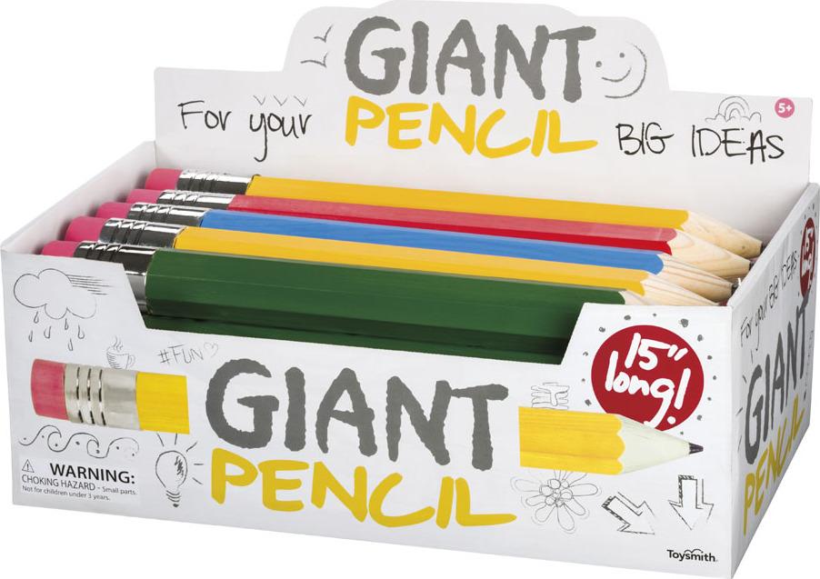 https luckyducktoys com buy 1544 giant pencil