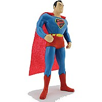 SUPERMAN 5.5'' BENDABLE