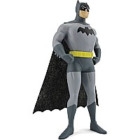 "Batman 5.5"" Bendable"