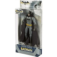 "Giant Batman 8"" Bendable"