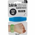 Blink Time Band Mini