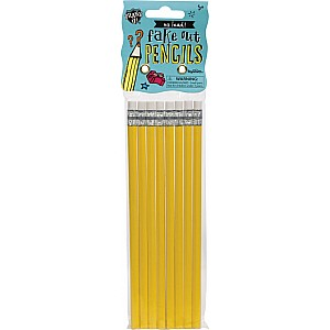 FAKE OUT PENCILS
