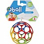 Oball Classic Ball