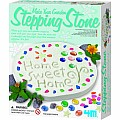 Garden Stepping Stone Kit