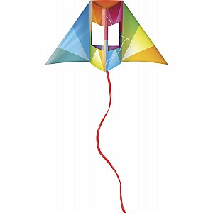 Pop Up Mini Kite Assortment