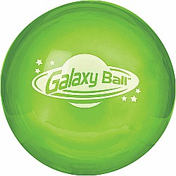 Galaxy Ball High Bouncing