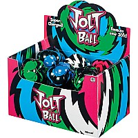 Jolt Ball 76Mm