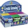 Magic Crystal Growing Kits