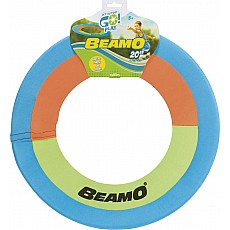 "Beamo 20"" (PICKUP/Delivery Only)"