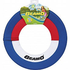 Beamo 16 Inch (Assorted Colors)