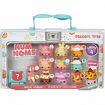 Num Noms Lunch Box Assortment