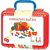 Contractor's Tool Kit