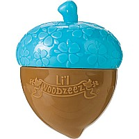 Li'l Woodzeez Bobbleheads Blind Bag Pdq