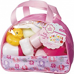 Baby Accessory Set