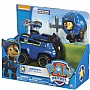 PAW Patrol Basic Vehicles