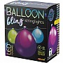Led Balloon Bling Strnglghts