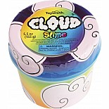 Cloud Slime