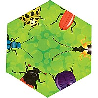 Animal Tile Puzzle