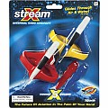 X-Stream 5In Twin Pack