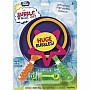 Big Bubble Wand Set