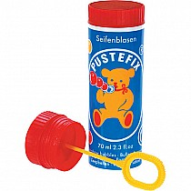 Pustefix Bubbles Large Tube