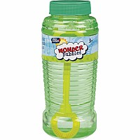 8 Oz Wonder Bubbles