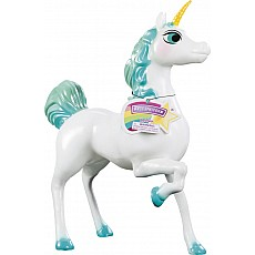 Epic Unicorn