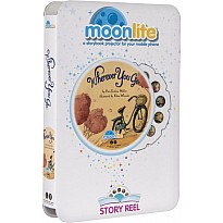 Moonlite Story Reel Wherever You Go