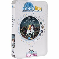 Moonlite Story Reel Uni The Unicorn