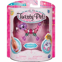 Twisty Petz Single RANDOM