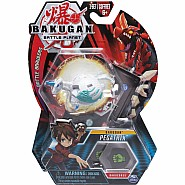 BAKUGAN CORE 1PK