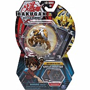 Bakugan Ultra 1 pack