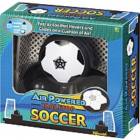 AIR Powered Tabletop Soccer