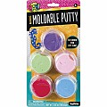 MAGIC MOLDABLE PUTTY