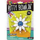 Bitty Bowling Game