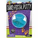Dino Fossil Putty