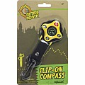 Clip On Compass