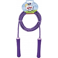 7In Jump Rope