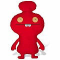 Mynus Ugly Doll Red - #10432