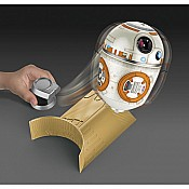 Force Spinners Magnetic Lab  Bb-8