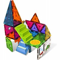 Magna Tiles House 28 Piece Set