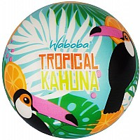 Waboba Tropical Kahuna (assorted styles)