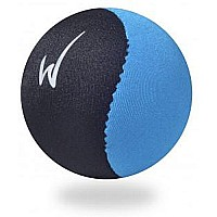 Pro Ball Waboba - Assorted Colours