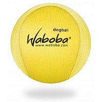 Waboba Fetch for Dogs