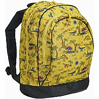 Dinosaur Sidekick Backpack