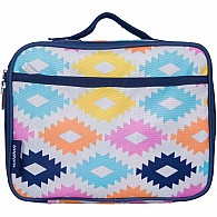 Wildkin Aztec Lunch Box