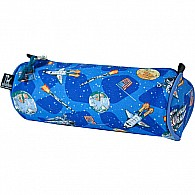Astronaut Pencil Case