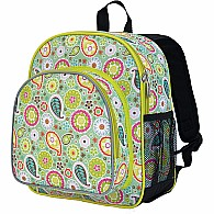 Bloom Pack 'n Snack Backpack