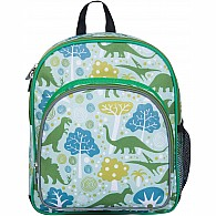 Dinomite Dinosaurs Pack 'n Snack Backpack